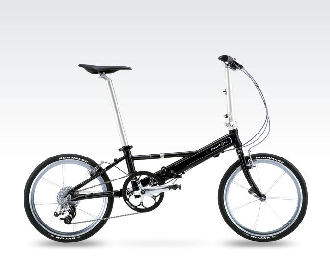 helios sl ヘリオスsl dahon ダホン 折りたたみ自転車