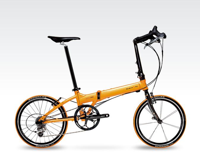 自転車の 自転車 内装 外装 変速 : ... DAHON(ダホン)折りたたみ自転車