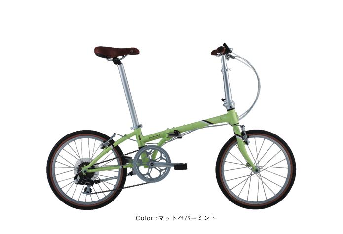 http://www.dahon.jp/2013/product/BoardwalkD7/img/MP.jpg