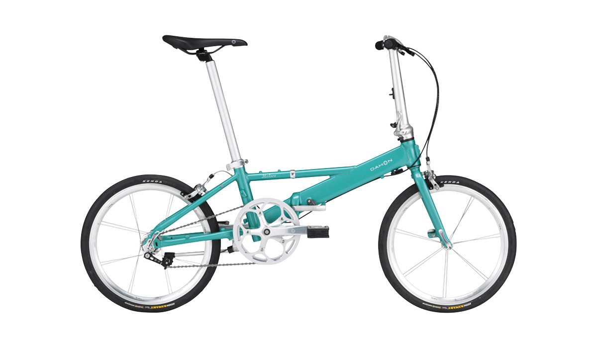 helios product dahon official site ダホン 公式サイト