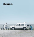 Horize